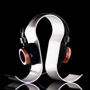 ca-electronics-hs-1-headphone-stand